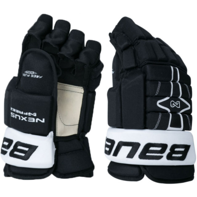 oakley hockey gloves