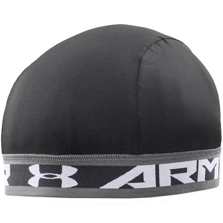under armour original skull wrap ii