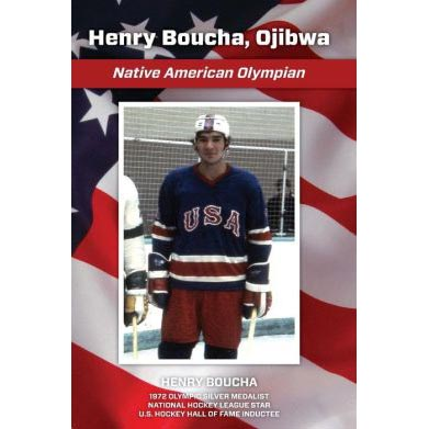 ojibwa warrior review Welcome to the ojibwe people's dictionary the ojibwe people's dictionary is a searchable, talking ojibwe-english dictionary that features the voices of ojibwe speakers.