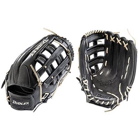 Large Softball Softball Glove X-large