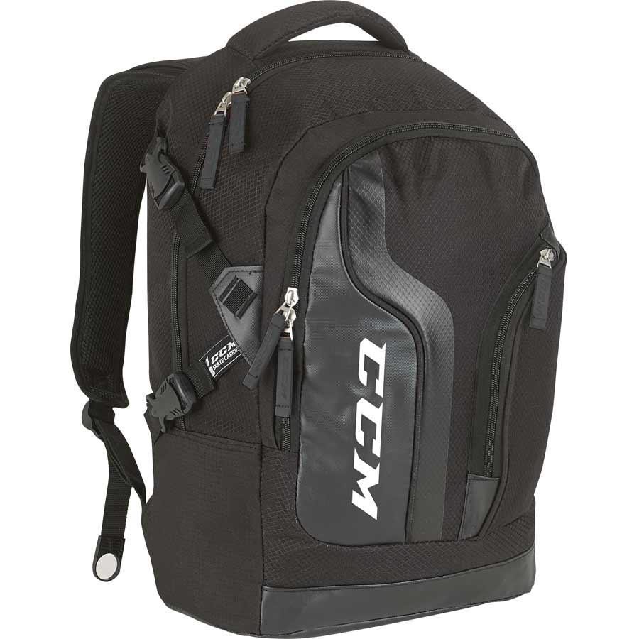 Ccm Sport Backpack 13 Quot