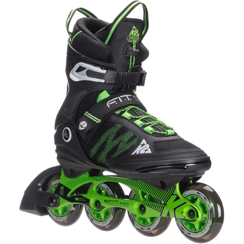 how to add brakes to hockey rollerblades