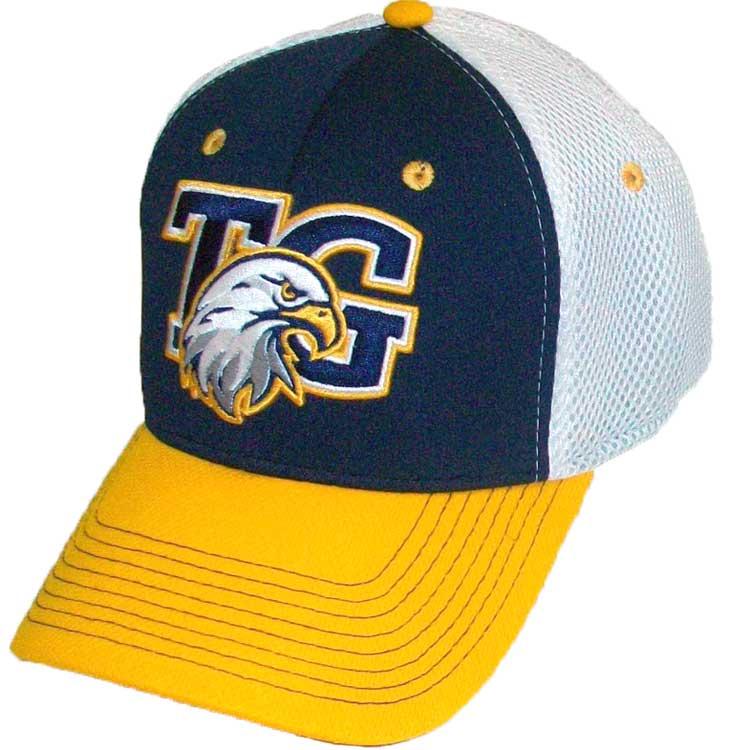 Totinos hat