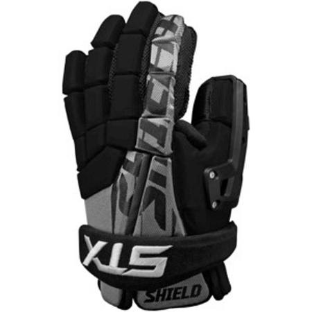 mc david single women over 50 Free shipping on orders over $25 mcdavidusa sports gear sale & clearance teflx® leg sleeves/pair [6446x] hex® shooter arm sleeve/single.