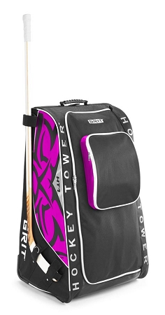 Grit Ht1 Hockey Tower Bag Se 36 Quot