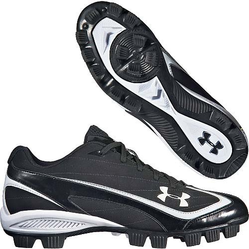 Best Hockey Shoes Under  Review