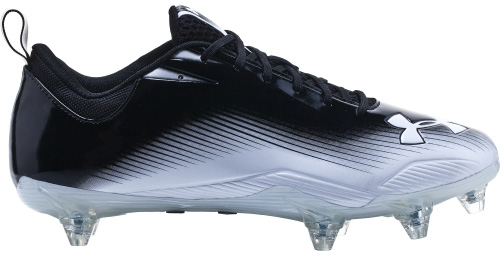 504473c4ef9 Buy under armour low top football cleats   OFF43% Discounted