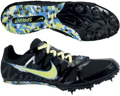 nike zoom rival s6 spikes