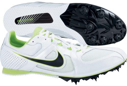 Nike Zoom Rival MD 6 Track Spike