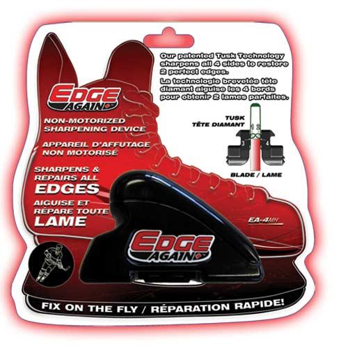 edge again manual hockey player sharpener rh davessportshop net EA Skate 3 EA Skate 3 Cheats