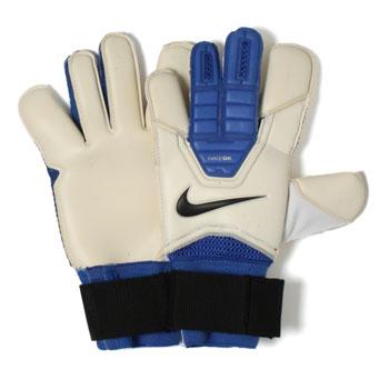 Nike GK Grip 3 Soccer Goalkeeper Glove