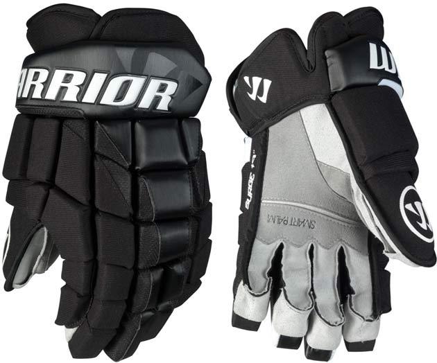 Warrior Hockey Gloves Warrior Surge H...
