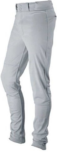 wilson relax fit baseball pant youth