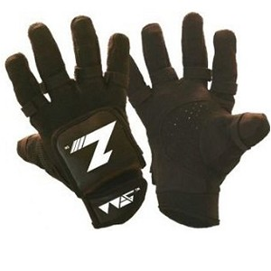 Weighted Agility Gloves