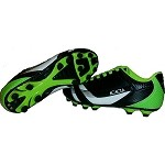 Acacia Thunder Shoe Youth Baseball Cleat