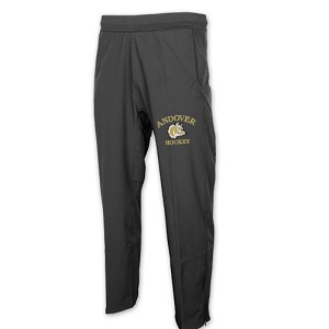Andover Hockey Soft Shell Pant