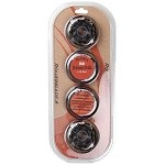 Rollerblade Wheel Kit RB 84mm/84a