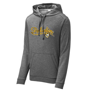 Paladin HS Tri-Blend Twilled Hoody Ladies