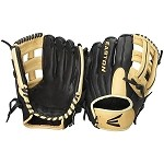 Easton Natural Elite Baseball Glove 11.75