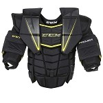 CCM Premier Goalie Chest Protectors Junior