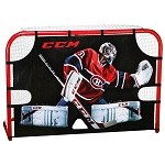 CCM Shooter Tutor