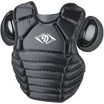 Diamond Ump-Lite Umpire Chest Protector