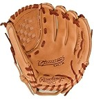 Rawlings Gamer DCX Series 12