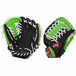 Rawlings Gamer XLE Series 11.5