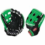 Rawlings Gamer XLE Series Baseball Glove 12.75