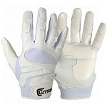 Cutters Endurance Batting Gloves