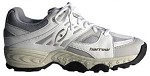 Harrow 300T Women's Turf Shoe