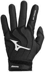Mizuno Vintage Pro G4 Batting Glove Youth