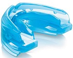 Shock Doctor Double Braces Strapless Mouthguard Adult