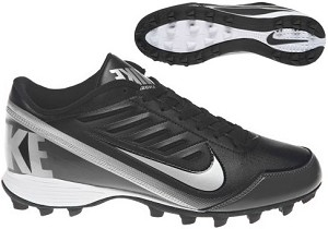 Nike Land Shark 3/4 Football Shoes GS Youth