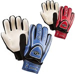 Acacia Inferno Goalkeeper Gloves