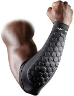 McDavid HexPad Arm Sleeve