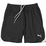 Puma Powercat 5.10 Short W/O Inner Briefs Youth