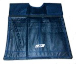 3N2 Umpire Ball Bag