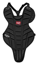 Rawlings 8P2 Chest Protector Jr.