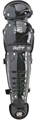 Rawlings 9DCW Youth Leg Guard
