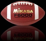 Mikasa Advanced Composite Football
