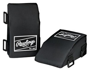 Rawlings Knee Reliever