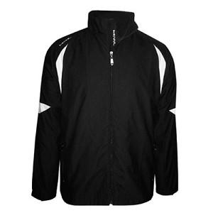 Kewl Breakaway P2 Jacket Adult