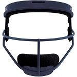 Rip-It Defense Wire Face Mask
