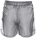 Reebok Speedwick Loose Fit Short Adult