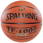 Spalding Top Flite 1000 Legacy Basketball