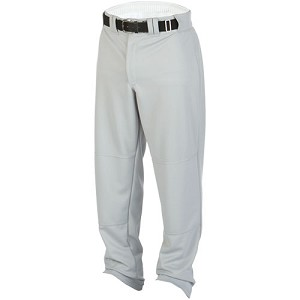 Rawlings Relaxed Fit Baseball Pant Youth