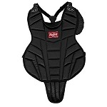 Rawlings LLBP2 Chest Protector Intermediate