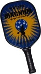 Magnum Pro-Lite Pickleball Paddle