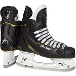 CCM Tacks Hockey Skate Youth